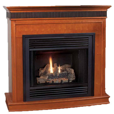 cost of installing gas fireplace fireplaces